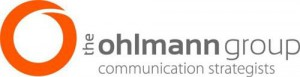 o-the-ohlmann-group-communication-strategists-85506651